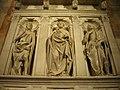 Duomo di Lucca - panoramio (4).jpg