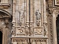 Duomo di Milano 米蘭大教堂 - panoramio.jpg
