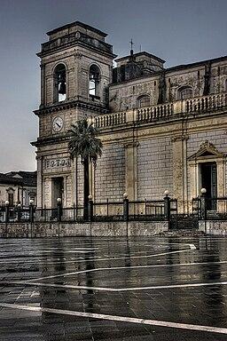 Duomo giarre-hdr copy
