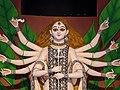 DurgaPuja652020.jpg