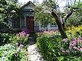 Dwelling with Flower Garden - Boryspil - Ukraine - 02 (44196105301).jpg
