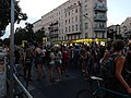 Dyke March Berlin 2018 258.jpg