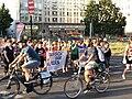 Dyke March Berlin 2019 150.jpg