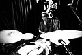 Dylan Fenley Drums Viper Room.jpg