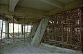 Dynamotion Hall Under Construction - Science City - Calcutta 1996-05-06 854.JPG