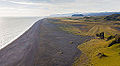 Dyrhólaey, Suðurland, Islandia, 2014-08-17, DD 157.JPG