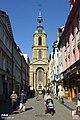 Dzierżoniów, Kościół Maryi Matki Kościoła - fotopolska.eu (166582).jpg