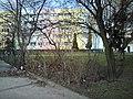 Dzierzoniow, Poland - panoramio - lelekwp (41).jpg
