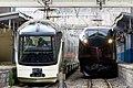 E001 E655 Kami-Suwa Station 20170715.jpg