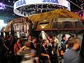 E3 2011 - Aliens- Colonial Marine (Sega) (5822113157).jpg