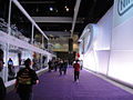 E3 2011 - between the Sony and Nintendo booths (5830559955).jpg