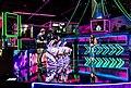 E3 2019 Electronic Entertainment Expo (48044889348).jpg