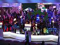 E3 Expo 2012 - Nintendo booth NintendoLand (7641058504).jpg