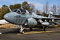 EA-6B Pax River Museum Front View 2.jpg