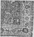 EB1911 Carpet - Fig. 9.—Persian cut pile Carpet.jpg