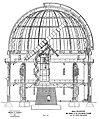 EB1911 Telescope Fig. 18 Yerkes Observatory.jpg