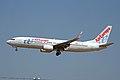 EC-LPR B737-85PW Air Europa PMI 26MAY12 (7273624656).jpg