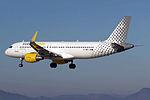EC-MAO A320 Vueling BCN.jpg