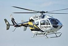 eurocopter ec145 wikipedia