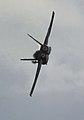 EF-18 Hornet - Jornada de puertas abiertas del aeródromo militar de Lavacolla - 2018 - 17.jpg