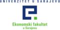 EFSA UNSA Logo.png