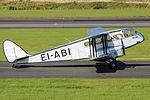 "EI-ABI DH84 Dragon 2 ""Iolar"" (21189549900).jpg"