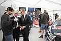 EKS sale of used cars (36771724056).jpg