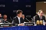 EL FARO Board Meeting (38294577494).jpg