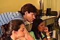 ENECOMP 2013 - Hackeando a Wikipédia - 2º dia.jpg