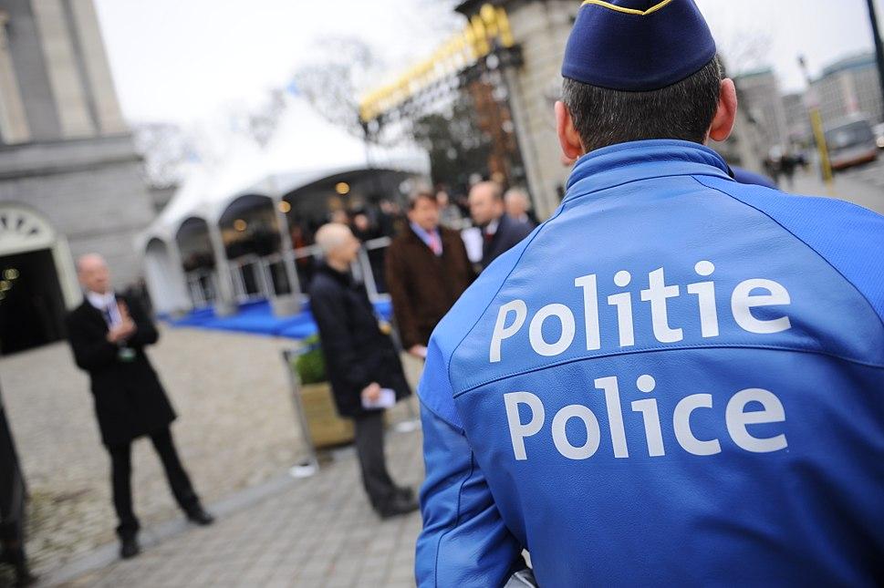 EPP Summit March 2012 (48)