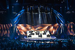 ESC2013 semi final 2 opening act 01.jpg
