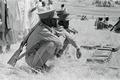 ETH-BIB-Abessinische Soldaten-Abessinienflug 1934-LBS MH02-22-1010.tif