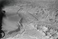 ETH-BIB-Blick aus dem Flugzeug zwischen Colomb-Bechar und Fès-Nordafrikaflug 1932-LBS MH02-13-0285.tif