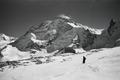 ETH-BIB-Breithorn, Klein Matterhorn, Gandegghütte, General Milch-Inlandflüge-LBS MH05-60-09.tif