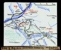 ETH-BIB-Brig, Karte (Ganterbach-Saltina) etc.-Dia 247-Z-00362.tif
