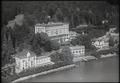 ETH-BIB-Brunnen, Grand, Hotel Brunnen, Bellevue-LBS H1-009956.tif