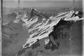 ETH-BIB-Finsteraarhorn, Grindelwaldner Fiescherhörner v. N. aus 4500 m-Inlandflüge-LBS MH01-001009.tif