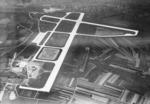 ETH-BIB-Flughafen Basel-Mulhouse-LBS H1-019247.tif