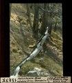 ETH-BIB-Holzrinnen Bisse aufwärts (Norden nach Süden) Chandolin-Dia 247-13275.tif