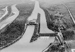 ETH-BIB-Kembs, Wasserkraftwerk, Frankreich-LBS H1-019251.tif