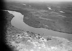 ETH-BIB-Kleines Dorf am Nil-Kilimanjaroflug 1929-30-LBS MH02-07-0434.tif