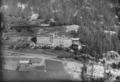 ETH-BIB-Montana, Palace Hotel Sanatorium-Inlandflüge-LBS MH03-1410.tif