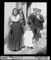 ETH-BIB-Nulvi, Spinnerin, Sardinien-Dia 247-02141.tif