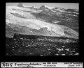 ETH-BIB-Seewinengletscher mit Alladiahorn, von Punkt 2496 m, oberhalb Distelalp-Dia 247-03129.tif