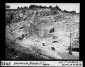 ETH-BIB-Steinbruch Dielsdorf, Lägern-Dia 247-05223.tif