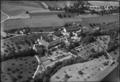 ETH-BIB-Unterengstringen, Kloster Fahr-LBS H1-016899.tif