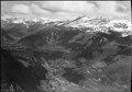 ETH-BIB-Valle Leventina, Blick nach Nordwest (NW), Pécianett-LBS H1-016345.tif