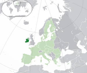 EU-Ireland.svg