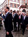 EU-Wahlveranstaltung Martin Schulz in Frankfurt am Main 4.JPG