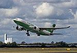 EVA AIR A330-03+ (502691742).jpg